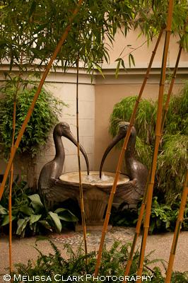 Longwood Gardens, Children's Garden