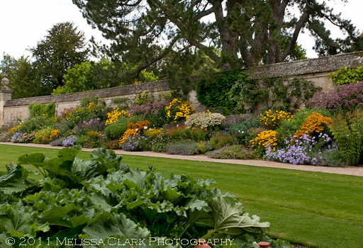 A Visit To the Oxford Botanic Garden | Garden Shoots