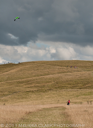 Uffington, Vale of the White Horse