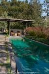 Bernard Trainor and Associates, contemporary landscape design, modern gardens