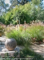 Association of Professional Landscape Designers, Giffen, sculpture in the garden
