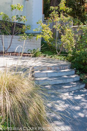 Brian Swope, APLD, Bay Area Gardens