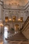 SF City Hall-blog-0135