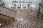 SF City Hall-blog-0151