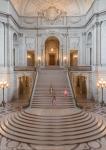 SF City Hall-blog-0159