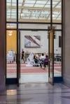 SF City Hall-blog-0177