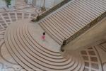 SF City Hall-blog-