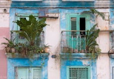 Havana, Santa Fe Photographic Workshops