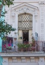 Havana, Santa Fe Photographic Workshops