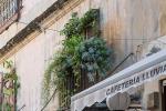 Cuba_20140211_0836-9