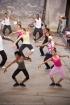 Cuba, dance, Bar Rarra