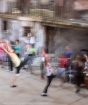 Cuba_20140206_2787-4