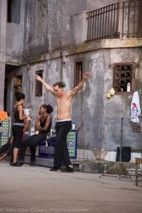 Cuba_20140206_2921-6