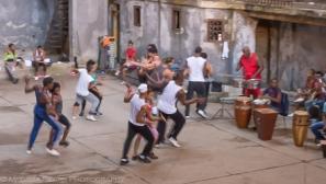 Cuba_20140206_3134-8