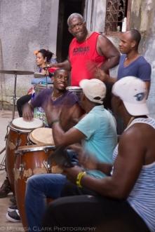 Cuba_20140206_3297-9