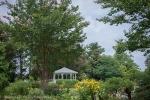 Green Springs Garden_20140714_0026
