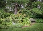 Green Springs Garden_20140714_0073
