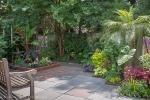 Green Springs Garden_20140714_0100