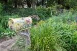 Green Springs Garden_20140714_0104