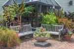Green Springs Garden_20140714_0127