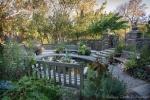 Dumbarton Oaks_20141102_0071-Edit-web