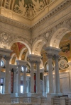 Library of Congress_20141013_077
