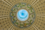 Library of Congress_20141013_103