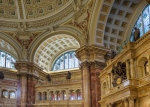 Library of Congress_20141013_158-Edit