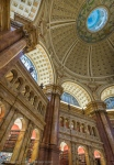 Library of Congress_20141013_165-Edit