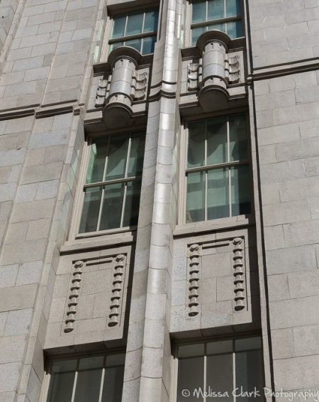 Bell Building, San Francisco