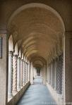 Franciscan Monastery_20140428_0194-Edit