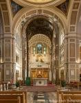 FranciscanMonastery_20151116_0058